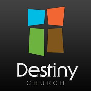 Good Non Denominational Churches In Jacksonville Fl #1: Destiny-church.jpg